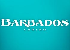 Kampanjer hos Barbados Casino