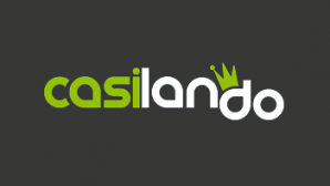 Casilando = kampanjfest