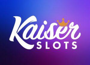 kaiser slots bild