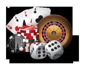 Tur att vinna casino för riktiga pengar