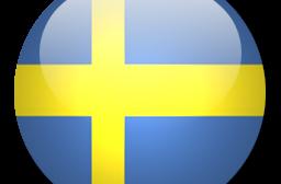 Skattefritt på svenska casino sidor